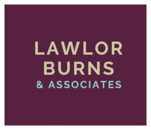 Lawlor Burns & Associates