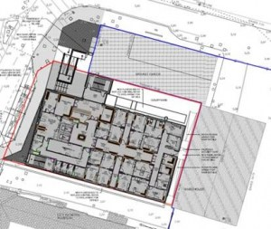 Quantity Surveying Services - South Infirmary Victoria University Hospital Cork