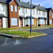 Ballybunion Respond Houses