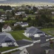 Full Quantity Surveying Services -Church View - Parkmore - Roscrea